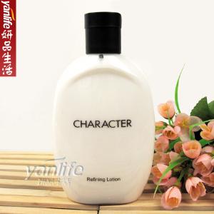 韓國LG CHARACTER男士精炼 乳液 350ML
