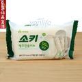 韩国芜琼花/无穷花 厨卫去污卫生皂抹布皂 150g 深度清洁 去油污杀菌