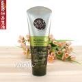 韩国进口正品 Herietta 水果之乡 绿豆洗面奶 美白柔嫩 150g 0487