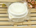 日本原装进口 手工塑料组合榨汁器套装 柠檬 橙子 手动榨汁器0606