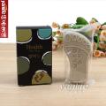 韩国 health腳氣皂/杀菌洗脚皂 预防真菌 去除脚气 100g