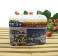 韩国冰箱除味剂/去味剂 清新剂/净化剂150G 薄荷味