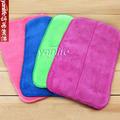 韩国 新款DY地板专用抹布 擦车巾 家居清潔抹布 18*30厘米