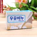 韓國芜琼花/无穷花 Milk soap牛奶皂 牛奶香皂 洁面皂 100G