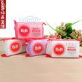 韩国 保宁儿童宝宝BB皂洗衣皂 婴儿洗衣皂  200g