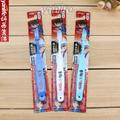 日本 EBISU/惠百施 名侦探柯南牙刷 儿童牙刷(6岁以上)单支