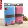 韩国进口 AZALEA长毛绒优质美容毛巾 擦脸毛巾/洁面巾 2785